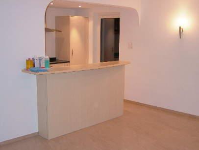 wanddurchbruch erstellen und fr hst cksbar einbauen. Black Bedroom Furniture Sets. Home Design Ideas